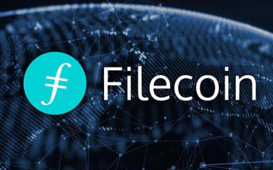 透过数据看Filecoin测试网Top10矿工