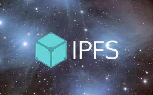 IPFS 和Netflix合作-IPFS Bitswap的新改进