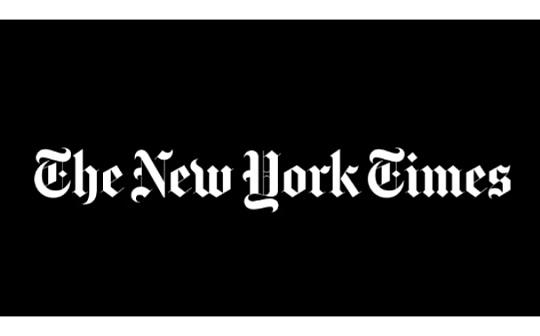 《纽约时报》使用区块链技术帮助读者识别假新闻照片
