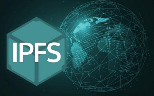 IPFS与Filecoin的发展历程(最新版)