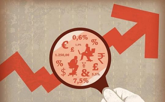 稳定币报告:DAI 保持稳定增长 探索中心化交易所用户使用 DAI 的情况