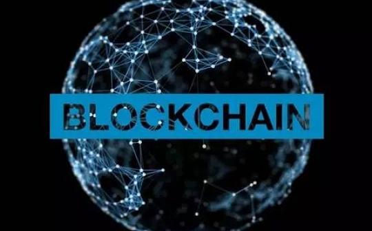 福布斯:区块链技术新出现的13个用途-宏链财经