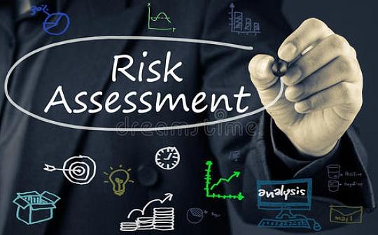 "Bingbon设风险评估""考卷"" 护航合约用户"