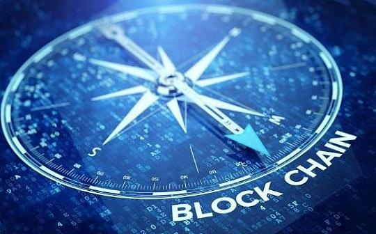 云南:构建1+2+N融合电商布局 推动区块链产业发展