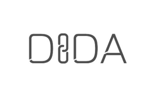 分布式数字身份产业联盟(DIDA)正式成立