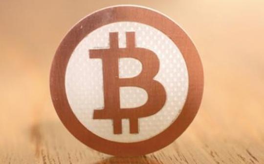 """""""3・12 """"大跌后 加密货币市场恢复情况如何?"""
