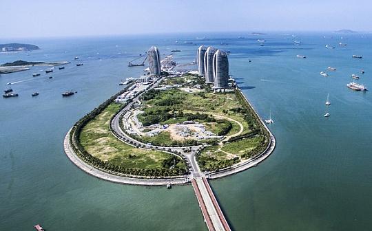 《海南自由贸易港建设总体方案》解读 海南将成为信息通信业开放创新的桥头堡