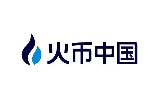 国际区块链组织BGIN构建行业交流平台 火币中国积极推进全球对话