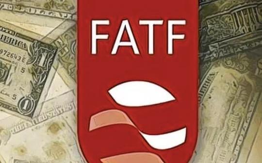 重磅 | FATF发布稳定币、虚拟资产的重要指引