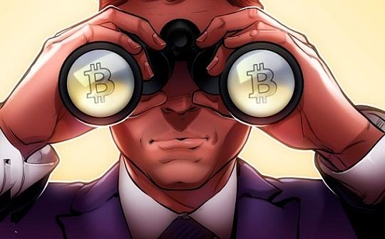 """金色观察丨给加密数据绑""""后门""""?美国《合法获取加密数据法》引关注"""