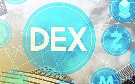 一文探究DEX自动做市商现状与未来