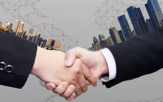 AVA Labs获IOSG Ventures战略投资 IOSG将担任AvaLabs中国独家战略合作顾问