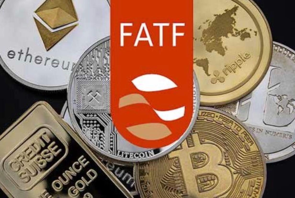 金色前哨 | 金融行动特别工作组计划加强加密货币交易所全球监管框架