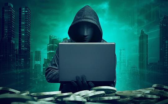 5个月7次被盗3500万美金 DeFi为何成为黑客提款机?
