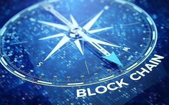 """电商巨头角逐区块链 欧科云链徐明星:""""区块链+电商""""从根本上降低信任成本"""