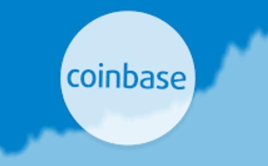 金色前哨 | 筹备上市工作 Coinbase或成美国首家上市加密交易所