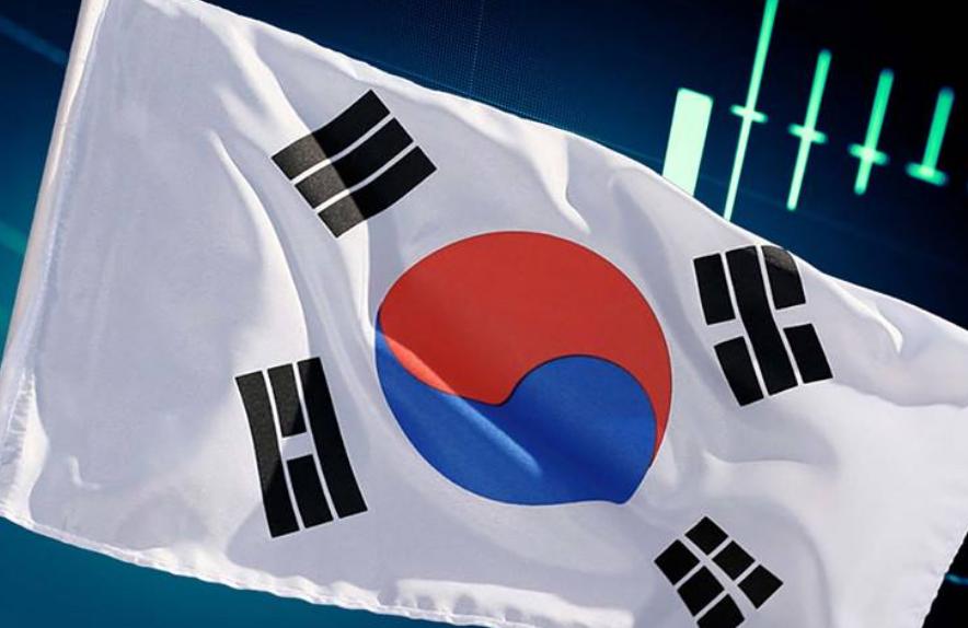金色前哨 | 韩国国会讨论提高加密交易所透明度