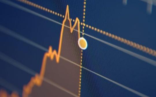 金色观察 | 股市的持续繁荣 会带动BTC飞涨吗?