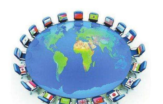 金色早报 | G20拟将于10月探讨数字货币交易监管措施