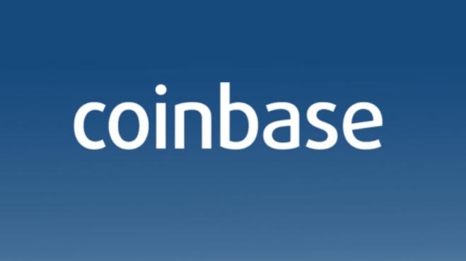 Coinbase与美国特勤局已签署一笔18万美金的合同
