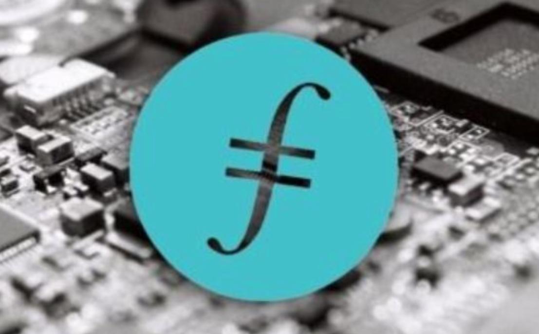 技术周刊|以太坊2.0、Filecoin主网再出推迟消息
