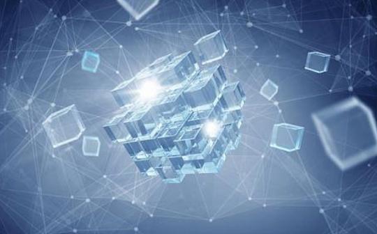 产业区块链:源于区块链的产业革命