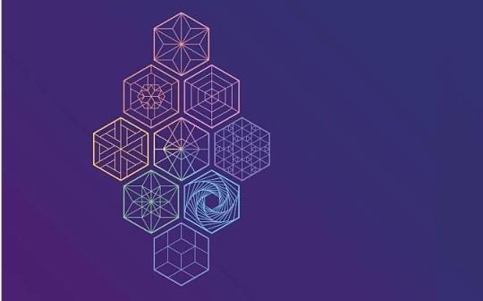 Eth2的进展更新 (截至2020年7月10日)