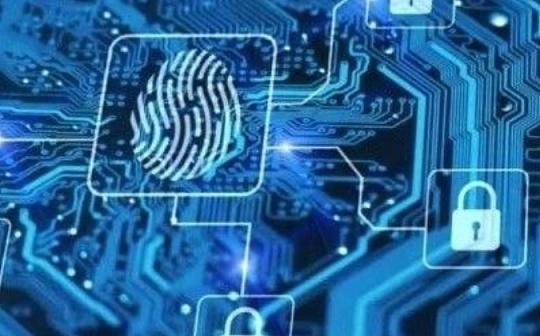 必备九条措施 保障智能合约安全性