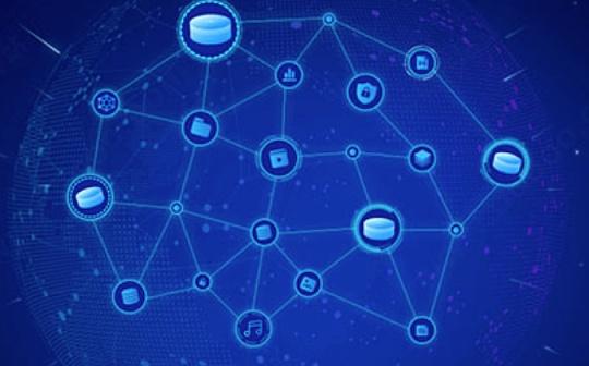 Filecoin主网上线后大量矿商将遭淘汰?了解如何甄别云算力