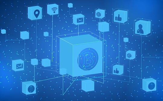 去中心化的DeFi系统 如何实现区块链治理?