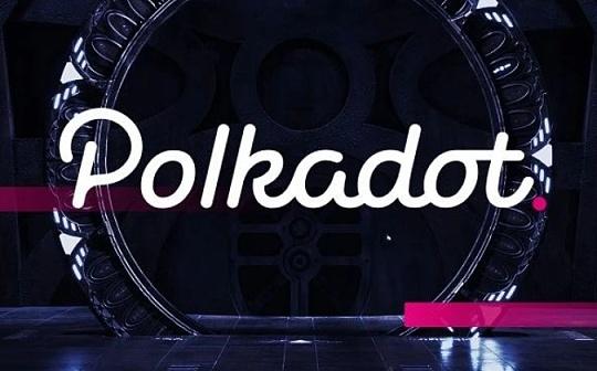 区块链治理与Polkadot的链上治理实践