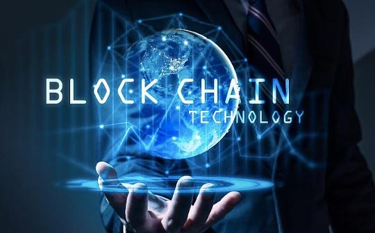 全国首笔基于区块链平台的资本项目外汇业务真实性审核在粤港澳大湾区落地