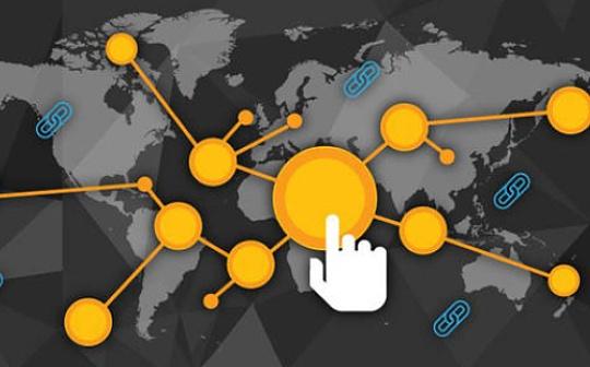 链外信用数据将让DeFi大规模爆发?