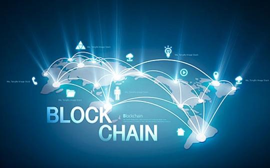 如何在区块链上实现去中心化数据仓库共享(一)