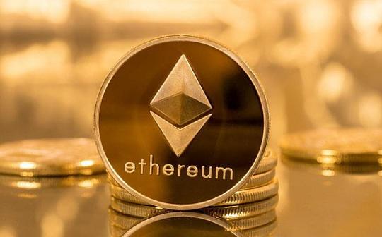 通过两个代币 提升Eth2.0抵押模型稳定性
