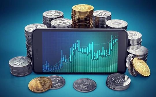 三大案例解读:虚拟货币的法律边界