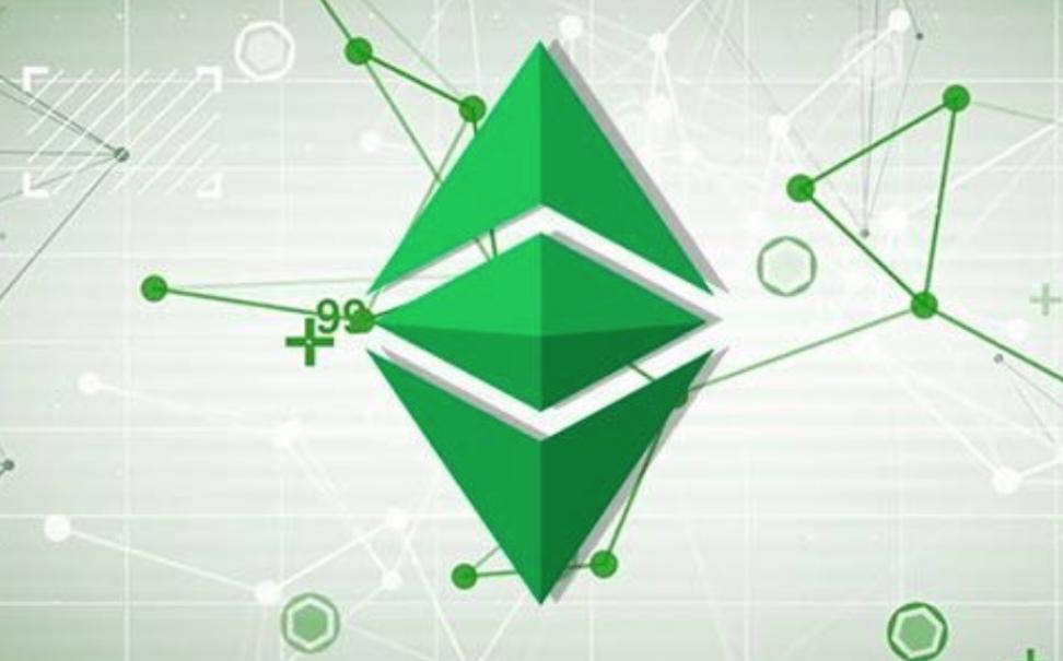首发 | 一文还原ETC网络交易暂停事件