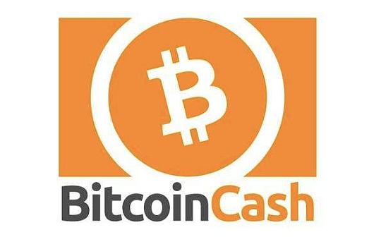 BCH三周年江卓尔演讲:BTC拥堵后 用户会溢出到哪些币?