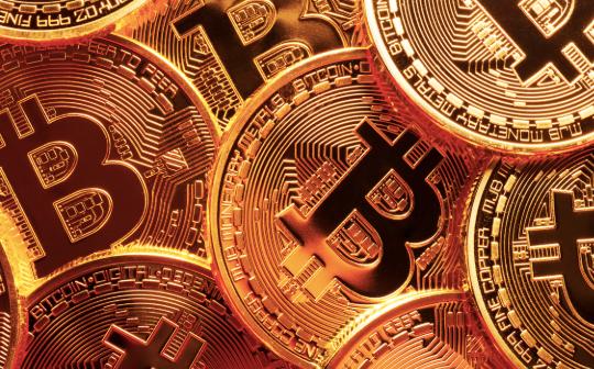 金色早报|首家瑞士国有银行将于2021年启动比特币托管和交易