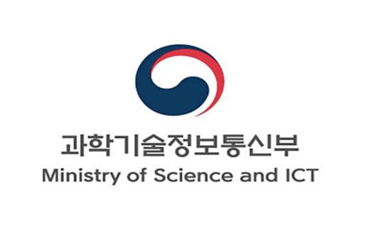 韩国科学技术信息通信部投入47亿韩元开发区块链等ICT技术
