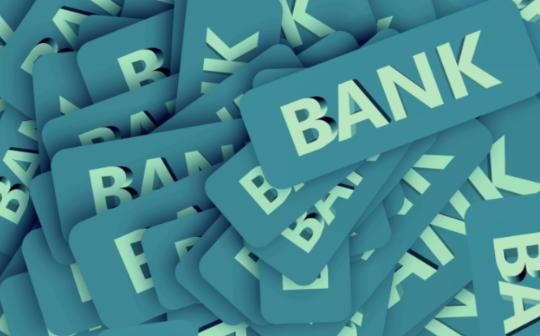 谷燕西:美国允许银行托管加密货币 能带来增量资金吗?