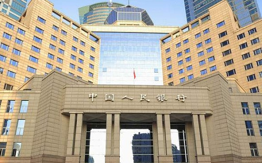 央行上海总部:持续做好ICO、P2P网贷等风险监测和处置