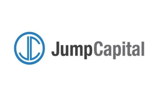 芝加哥交易巨头Jump Capital发布2020年中洞察 坚定看好比特币与稳定币