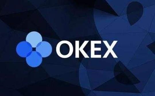 "OKEx指用户""盗取""比特币 在国内诉讼维权"