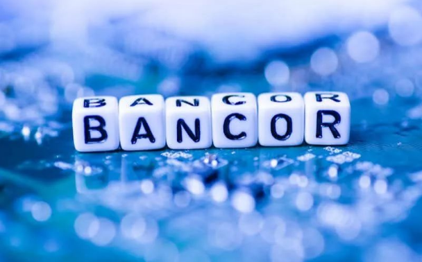 Bancor V2技术深度讲解