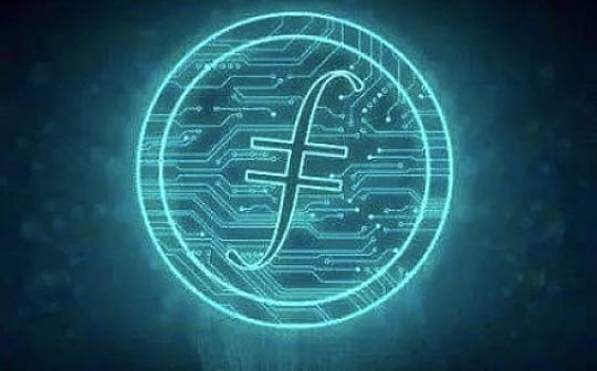 谁在分叉Filecoin?