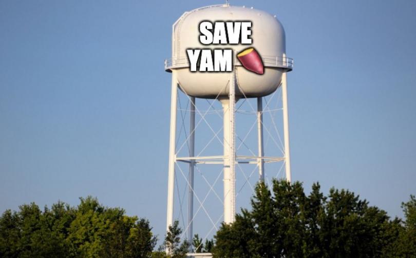 金色观察|Yam Finance官方紧急呼吁拯救YAM 具体发生了啥