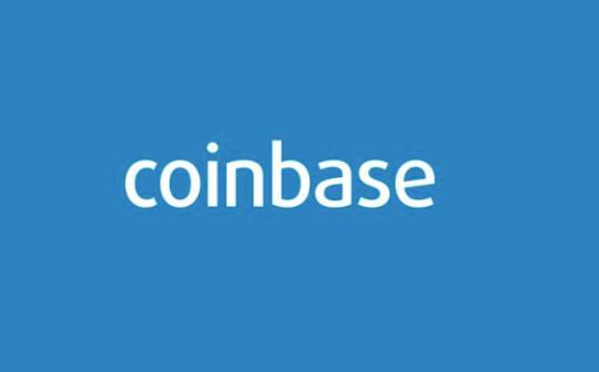 年利率8% 最高2万美元 Coinbase将推出比特币借贷服务
