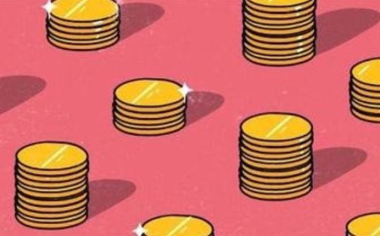 读懂分红代币模型:从比特币矿工费到Uniswap资金池