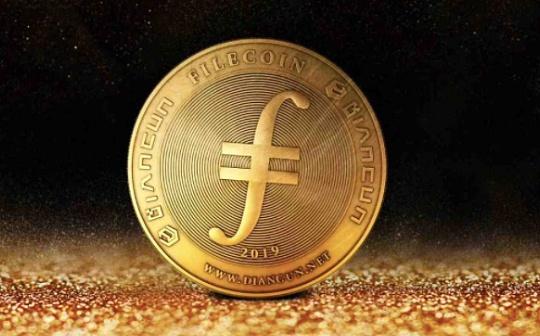 Filecoin的头矿真的有必要挖吗?
